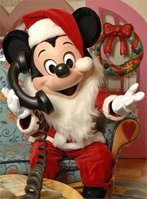 mouse  house calls vacationers  purchase  walt disney world vacation  receive