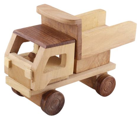 wooden wholesale bulk wholesale dinosaur on wheels in sheesham wood