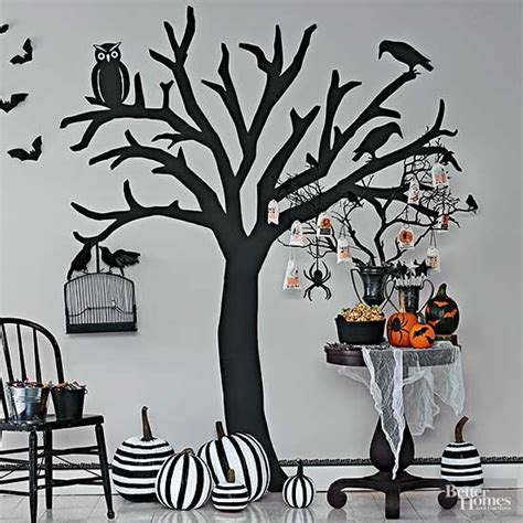 spooky home decor 17 best images about eerie decorations on