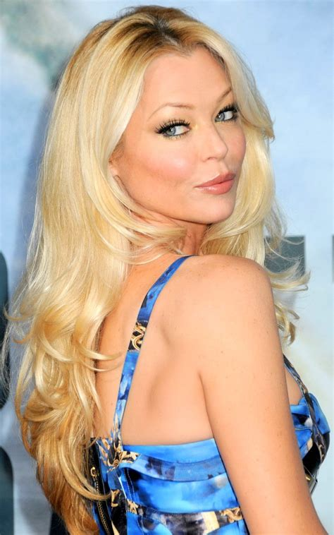Wallpapers Home Decor Charlotte Ross Celebrities Female Wallpaper Pictures