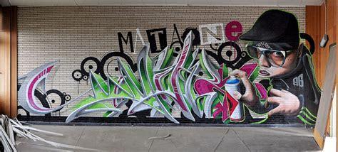 graffiti  street art  debate  dont understand