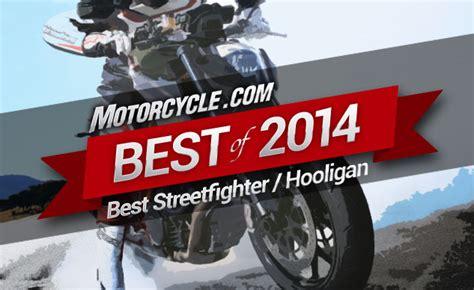 best hooligans best streetfighter hooligan of 2014
