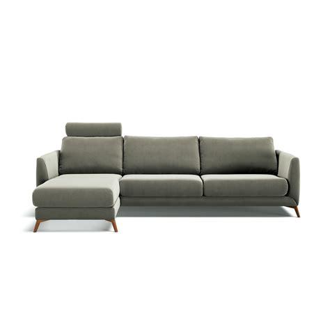 boconcept fargo sofa  model max cgtradercom
