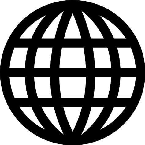 world web world wide web iconos gratis de web