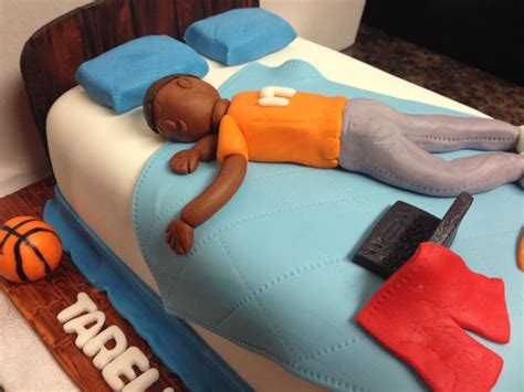 teenage boy themed cakes teenage boy cake ideas
