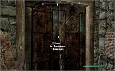 the whispering door the elder scrolls v skyrim
