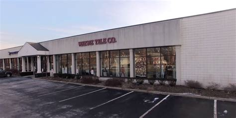 home design outlet center locations 100 home design outlet center locations tanger