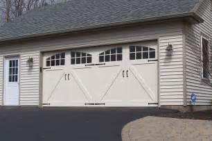door garage to house wood carriage house garage doors dan s garage door