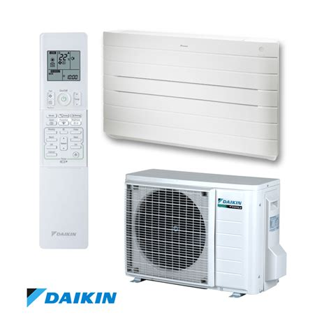 Ac Daikin Inverter inverter air conditioner daikin nexura fvxg25k rxg25k price 1454 14 eur inverters air