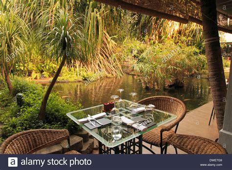 Cinnamon Gardens cinnamon gardens hotel sri lanka garden ftempo