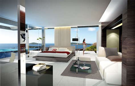 big bedrooms my dream house simplypatricia