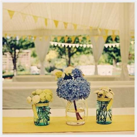 wedding ideas on a budget nz 133 best images about simple wedding ideas on wedding easy weddings and simple weddings