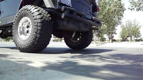Jeep Wrangler 4 0 Exhaust Jeep Wrangler Tj 4 0 Flowmaster Exhaust