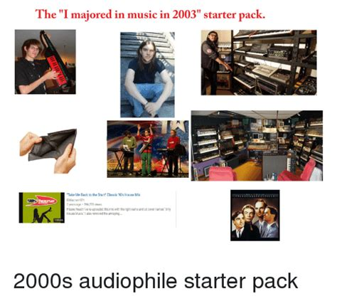 Audiophile Meme - search music plays memes on me me