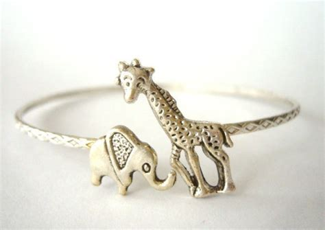 elephant tattoo with jewelry 29 best images about college on pinterest tribal