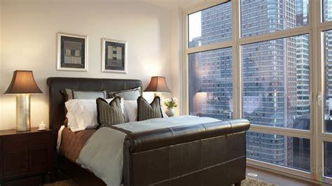 bedroom city 23