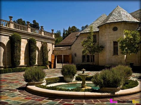 greystone mansion on mansions beverly