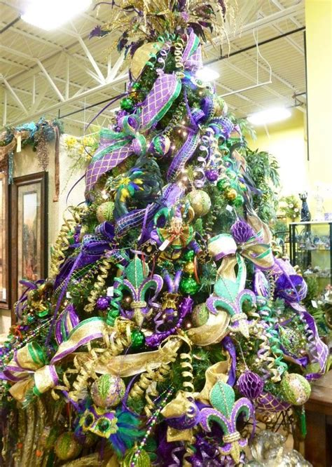 46 best mardi gras decor images on pinterest