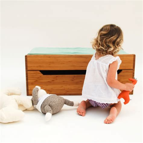 non toxic bedroom furniture non toxic toddler bedroom furniture made from bamboo