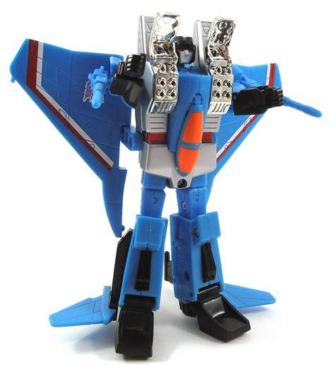 Skywarp Thundercracker Transformers Robot Masters Takara Classics thundercracker transformers toys tfw2005