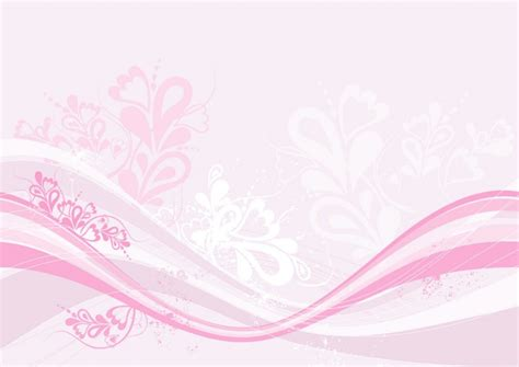light pink background powerpointhintergrund 40 cool pink wallpapers for your desktop
