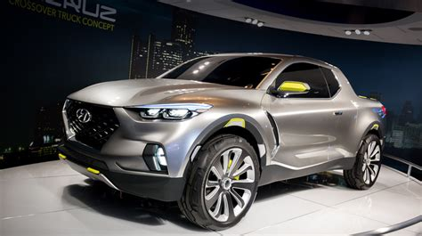 Hyundai Truck 2020 by 2020 Hyundai Truck Review Release Date Engine