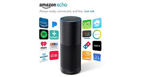amazon echo price et deals save 44 on amazon echo extremetech