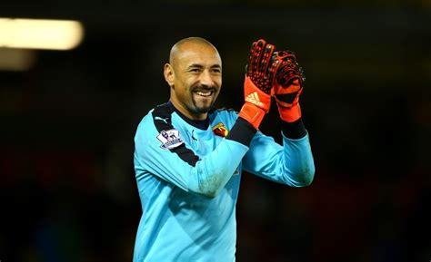top 10 english premier league goalkeepers in 2016 top ten premier league goalkeepers of the season based on