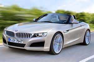 front wheel drive revolution: 6 new models by 2017 | auto express