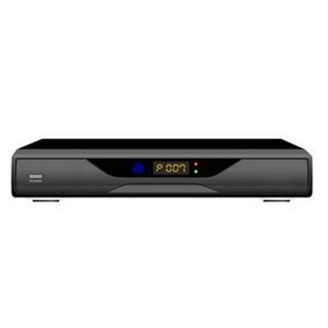 Search Ota Digital To proscan atsc set top box free ota digital tv signals on screen electronic program guide 18