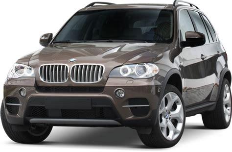 quotazioni auto usate al volante prezzo auto usate bmw x5 2010 quotazione eurotax