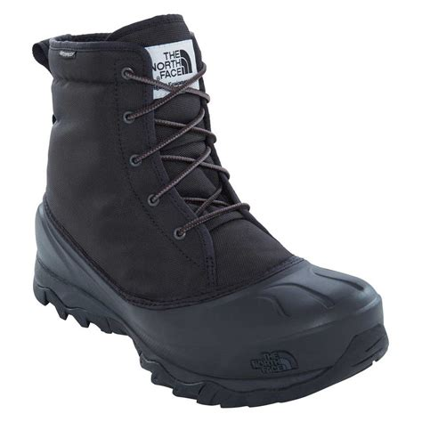 The Tsumoru Forest Snow Boots For Size 43 Black the tsumoru boot buy and offers on trekkinn