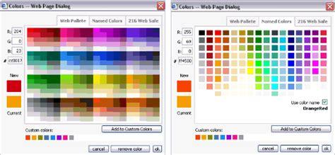 innovastudio web color picker is a web based color