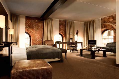 in suite designs gastwerk hotel hamburg hamburg s design hotel
