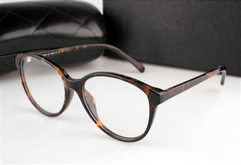get cheap italian frames aliexpress alibaba
