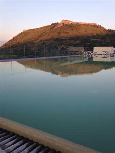 apoint porto ercole a point porto ercole resort spa picture of a point