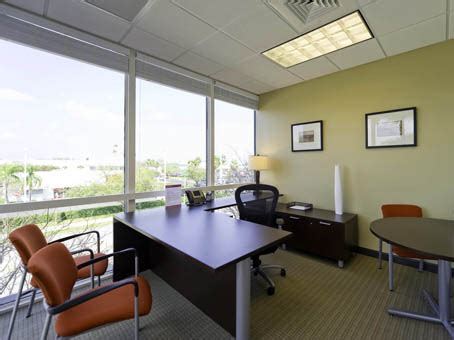 Office Space Vero Miracle Mile Plaza Office Space And Executive Suites For