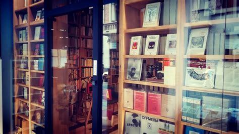 libreria libri usati libreria utopia pratica libreria di libri usati torino
