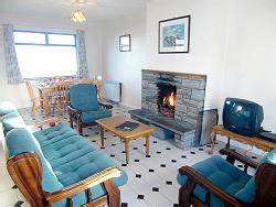 quilty cottages point ferienh 228 user cottages quilty point co clare irland