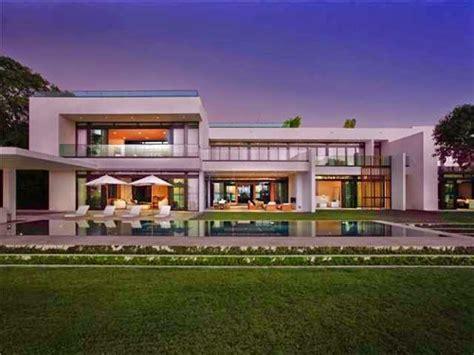 miami real estate st regis bal harbour penthouse