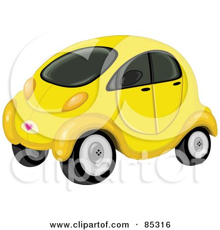 Commercial Driving Car by Kid Driving Car Commercial Html Autos Post