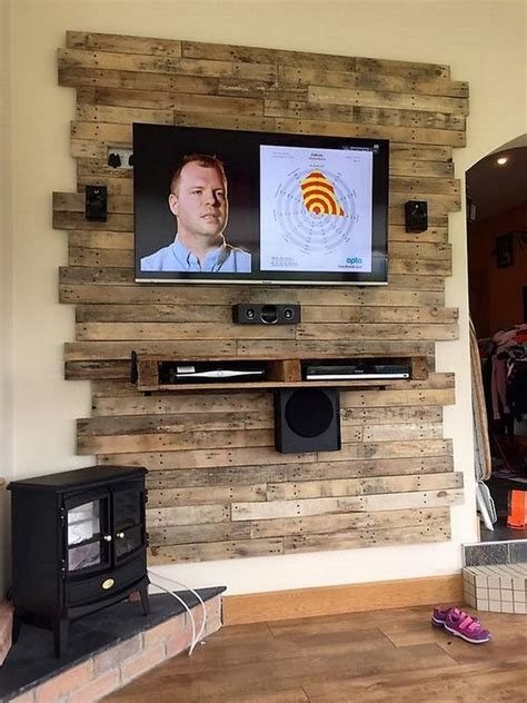 woodworking tv newest diy pallet projects you want to try immediately