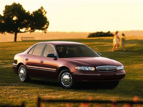 how can i learn about cars 1996 buick park avenue transmission control buick century specs 1996 1997 1998 1999 2000 2001 2002 2003 2004 2005 autoevolution