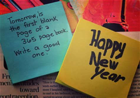 new year christian quotes quotesgram