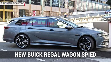 opel insignia wagon 2017 2017 opel insignia wagon review future cars release date