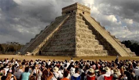 film kiamat suku maya chichen itza peninggalan suku maya yang abadi jpnn com