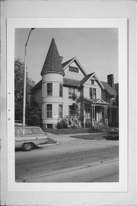 Historical Property Records 1000 Images About Historic Racine Wis On