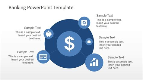 template powerpoint for banking banking powerpoint template slidemodel