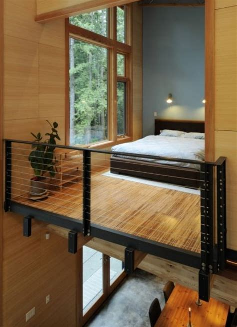 loft bedroom designs 25 cool space saving loft bedroom designs