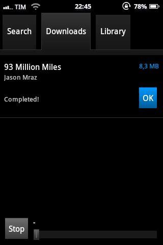Dicas De Apps Android: Como baixar músicas de graça no